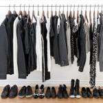服の転売が儲かる1番重要なポイント。