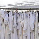 服の転売が儲かる3つの条件【メルカリに出品するのがオススメです】