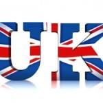 イギリスAmazonでの商品の買い方
