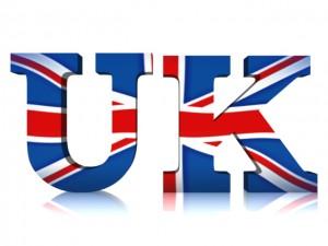 イギリスamazon